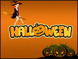 Funny Halloween Quotes and Sayings images