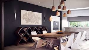 modern dining room winsome winsome rustic modern dining table furniture cushion kitchen olpos des