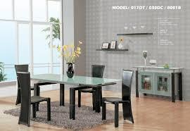 room table toronto modern furniture