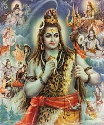 Image result for shiva bhagavan pictures