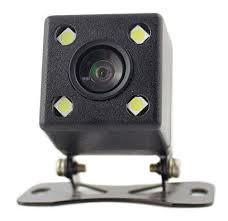 Купить <b>Камера заднего вида DIGMA</b> DCV-130 в интернет ...