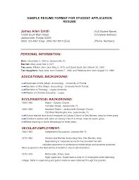 cover letter cover letter template for central head corporate communication resume review app grammarly proofreader and central head corporate communication resume