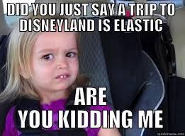 Elastic Demand - quickmeme via Relatably.com