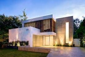 natural nice design home architectural ideas for ranch with warm modern lamp can add the elegant office architect office supplies