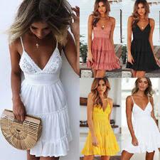 Black <b>Off Shoulder</b>/Bardot Dresses for <b>Women</b>   eBay