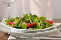 free german essay on healthy lifestyle gesunder lebenstil