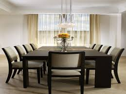 Small Dining Room Pinterest Small Dining Room Ideas Pinterest Detail Page Dining Room