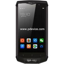 <b>Blackview BV8000 Pro</b> Specifications, Price Compare, Features ...