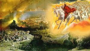 Resultado de imagem para o reino do messias