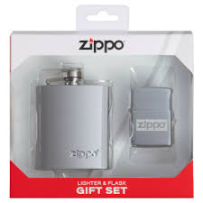 Zippo-nsk.ru - <b>Зажигалки Zippo</b>