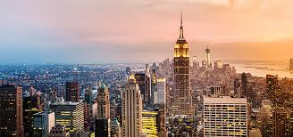 Image result for New York