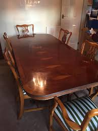 Yew Dining Room Furniture Beautiful Yew Dining Room Furniture Table Posot Class