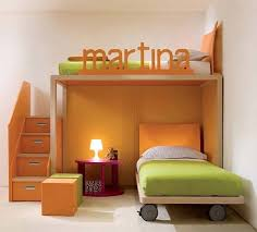 cool bedroom design bedroom design ideas cool