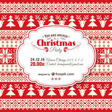 christmas invitation templates for emailing party invitations christmas invitation templates for emailing christmas party invitation template s