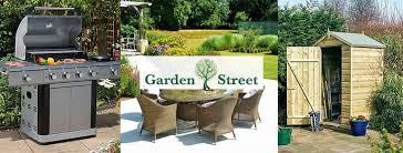 GARDEN STREET Discount Codes 2021 → 25% OFF   Net Voucher ...