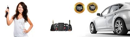 <b>Replace</b> My <b>Remote</b> is your one stop online solution to buy <b>keyless</b> ...