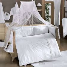 «White Dreams» - роскошное детское <b>постельное бельё</b> от <b>Kidboo</b>