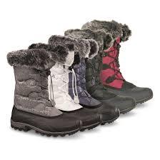 fashionable boots sportsman s guide kamik women s momentum winter boots