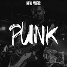 <b>NEW</b> MUSIC <b>2019</b>: <b>Punk</b> Rock on Spotify