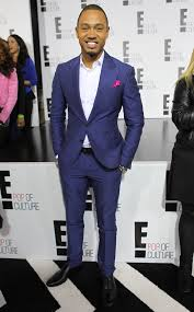 Image result for Terrence J. Is Leaving E! News