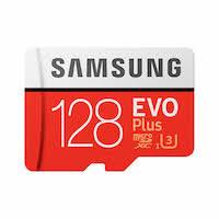 <b>USB Flash Drives</b> / <b>USB Stick</b> - PBTech.co.nz