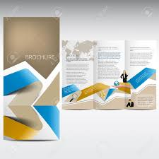 brochure design royalty cliparts vectors and stock brochure design stock vector 21721064