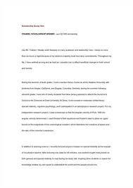 need based scholarship essay  i need help on  need based scholarship essay   universidad de puerto rico