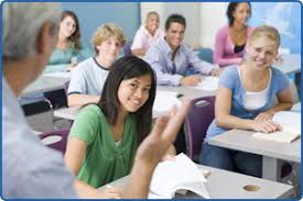 Assignment Writers Australian Assignment Writer Available For You