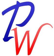 ProfumeriaWeb - Shop | Facebook