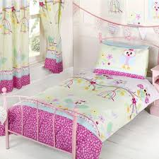 kids bedroom sets by their interest home decoration kids room decorations kids play room kids bedroom sets e2 80