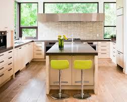 limed oak kitchen units: saveemail bbadcb  w h b p contemporary kitchen