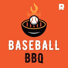 Baseball BBQ