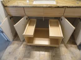 Pull Out Corner Cabinet Shelves Corner Shelf Kitchen Cabinet Full Size Of Kitchen Kitchen Corner
