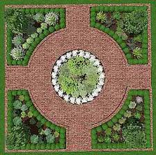 Small Picture 114 best Herb Garden images on Pinterest