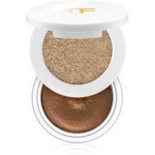 Tom Ford Cream and <b>Powder</b> Eye Color кремово-пудровые <b>тени</b> ...