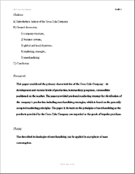 formal essay definition  abstract definition essay example