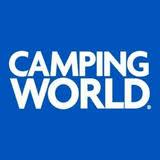 Campingworld.com Coupon Codes 2021 (70% discount) - May ...