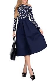 Юбки <b>Francesca Lucini</b>: выбрать юбки в г. Москва по по приятной ...