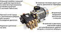 Комплектующие для аппаратов высокого давления в Беларуси ...