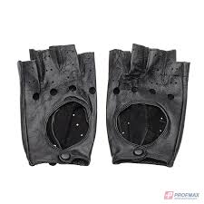 <b>Перчатки кожаные Sevenext</b>, 37745-35 — Кожа натуральная 100 ...
