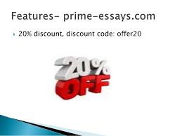help with college essay writing   band fm fozcollege essay writing help you