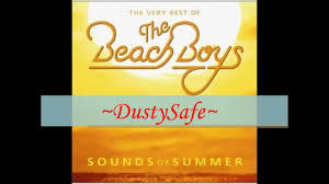 Darlin' - The <b>Beach Boys</b> (<b>Lyrics</b>) - YouTube
