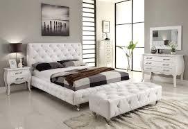 dresser mirror bedroom mirrored furniture furniture white bedroom mirrored furniture dresser
