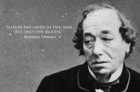 24 inspirational quotes about classical music - Classic FM via Relatably.com