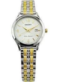 <b>Часы Orient SZ44003W</b> - купить женские наручные <b>часы</b> в ...