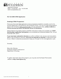 resume cover letter examples for nurses rn cover letter nurse superb nursing cover letters for resumes graduate nurse cover letters