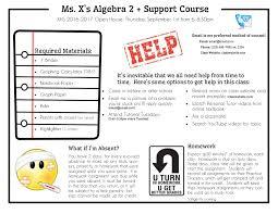 resumer cover letterdoc school open house flyer 670500 open house flyer template u2013 open house flyer template