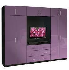 aventa tv wardrobe wall unit x tall bedroom tv furniture plus storage bedroom wall unit furniture