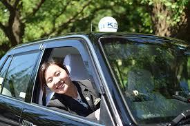 「国際自動車女性ドライバー」の画像検索結果