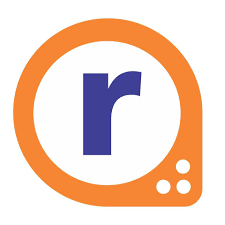 Robu.in - 店铺   Facebook